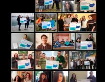 14 проекта спечелиха регионални грантове от Vivacom