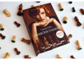 """Манията продължава: """"Дамски гамбит"""" вече е по книжарниците"""