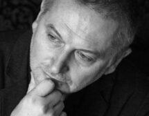Георги Господинов: Ако и децата не могат да ни съберат, значи няма какво
