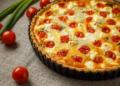 Вкусни ястия с домати през всеки сезон
