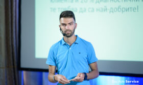 Първият български проект, в който Google инвестира милиони
