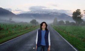 Екатерина Гаргова от Wine Bridges: Виното е съдба