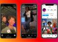 Instagram стартира функциите Reels и Music в България