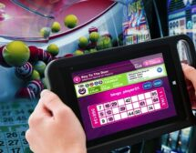 Мобилното онлайн бинго набира популярност