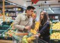Два пъти по-вероятна е зараза с Covid в супермаркета, отколкото в театъра
