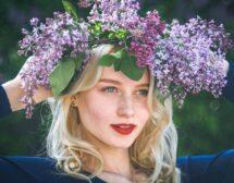 Венета Матева: В астрологичната прегръдка на април