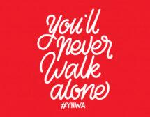 """""""You'll Never Walk Alone"""" на 19 март в ефира на цяла Европа"""