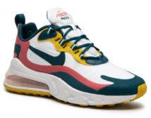 Как да различим оригинални маратонки Nike