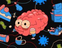 Кортизол: 5 начина, с които да намалим стреса и безпокойството