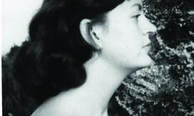 In Memoriam Татяна Лолова: Тъжина: (самичка) свят като цвят…