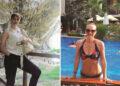 Метаболитен Баланс: Пътят към мечтаното и здраво тяло!