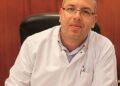 Проф. д-р Иван Костов: Българската жена заслужава най-нежната и неинвазивна медицинска грижа