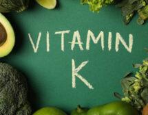 Витамин К2 – защо ни е нужен и как да си го набавим?