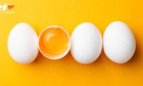 По колко яйца да консумираме на ден? И вкусна рецепта!