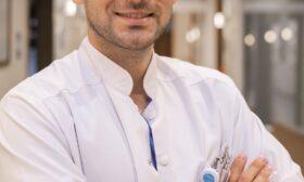 Заболяванията на щитовидната жлеза причиняват аритмии