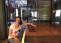 Десислава Хитова: Виното е работа с душа