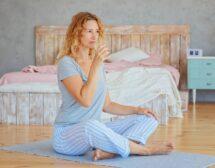 Бременните и кърмещите трябва да пият повече вода