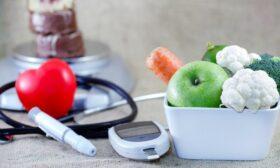 Как нивото на кръвна захар влияе на теглото ви?