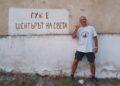 Евгени Димитров: Животът е купон, да го живеем юнашки!