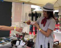 Екатерина Христова, Uva Nestum: Виното е преживяване