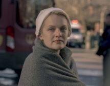 """""""Историята на прислужницата""""  се завърна с четвъртия си сезон в HBO GO"""