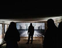 ФотоФабрика влиза в училищата, за да разбуди паметта за Холокоста