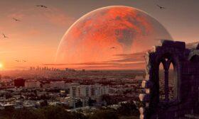 Транзитен Марс в Рак! Какво да очаква всяка зодия