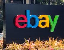 Нови начини за плащане в eBay