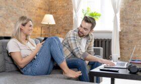 На какво да обърнем внимание при покупка на ъглов диван