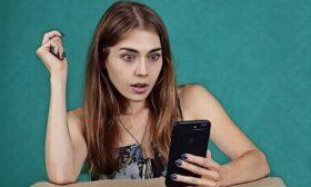 Колко опасно е спането в близост до смартфона