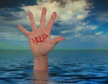 Защо хората по-рядко помагат, когато има и други наоколо?