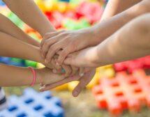 """""""И децата го могат"""": Конкурс събира идеи за доброволчески акции на деца в София"""