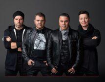 """Б.Т.Р. с нов сингъл """"Легенда"""" и концерти в София и Варна през май"""