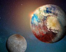 Плутон е ретрограден до 6 октомври – да се освободим от ненужното!
