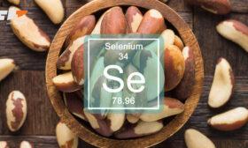 Селен: ползи за здравето и препоръчителен дневен прием