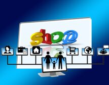 Ще пазарувате онлайн? Преброихте ли до 12?