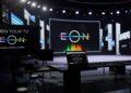 EON – нова ера в домашния интернет и телевизия