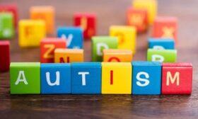 Как да говорим с другото дете за затрудненията на детето с аутизъм?