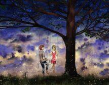 Любов и карма: Как звездите определят нашите отношения