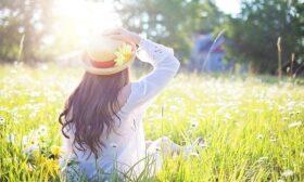 Слънце в Телец до 20 май – време за важните неща