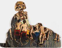 Отвъд картините – за изкуството и живота на Борис и Славка Деневи