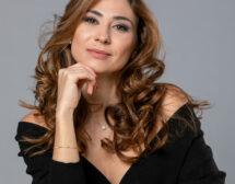 Анна Ангелова: Езикът е нашата имунна система #четенетоЕважно