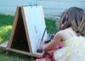 Карин дом организира най-голямото семейно рисуване