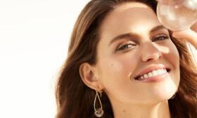 5 подходящи козметични продукта за лятото