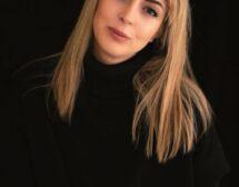Яна Борисова: Тайната и загадъчността са мощни женски оръжия със силата на магия