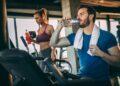 20% по-ниска ефективност от тренировките, когато сме дехидратирани