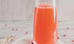 Розов пипер – как се прави и използва. Рецепта