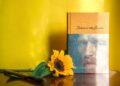 Писмата на Ван Гог излизат в луксозно издание