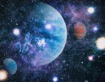 Ретрограден Меркурий в Близнаци – оставете хаоса да подреди по нов начин живота ви