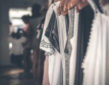 Какво да си облечем, когато отново можем да излезем на вечеря след локдауна